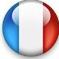 france translate 1